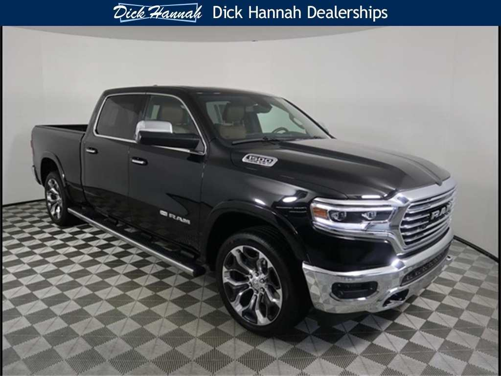 83 Great 2019 Dodge 1500 Laramie Longhorn Configurations with 2019 Dodge 1500 Laramie Longhorn