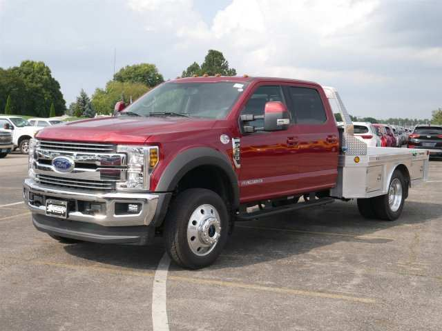 83 Great 2019 Ford 3500 Spy Shoot by 2019 Ford 3500