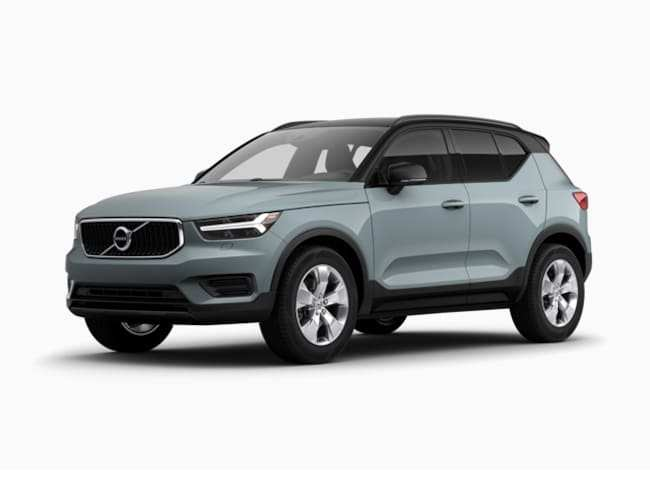 83 Great 2019 Volvo Lease Research New for 2019 Volvo Lease