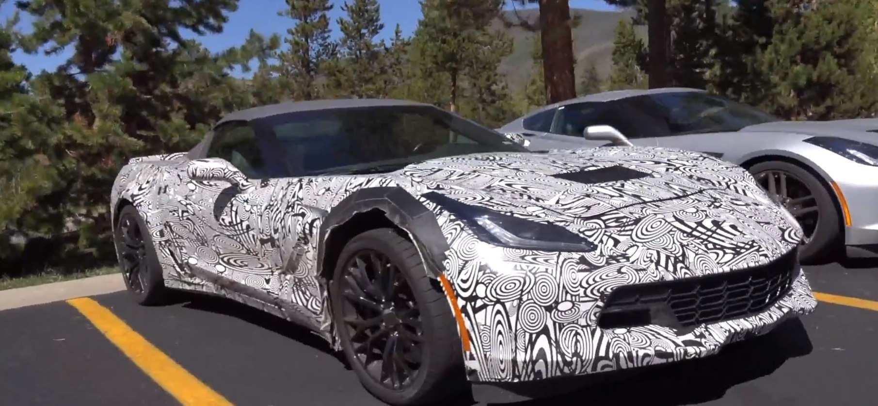 83 Great 2020 Chevrolet Corvette Z06 Pictures by 2020 Chevrolet Corvette Z06
