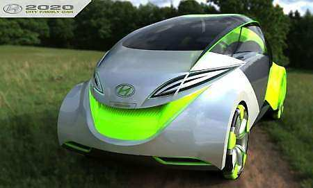 83 Great Hyundai Starex 2020 Exterior and Interior by Hyundai Starex 2020