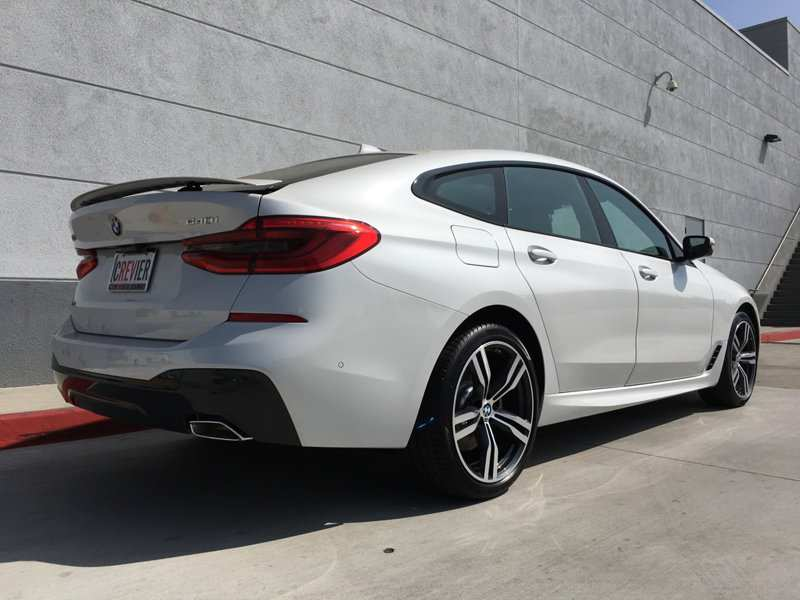 83 New 2019 Bmw 6 Series Photos with 2019 Bmw 6 Series
