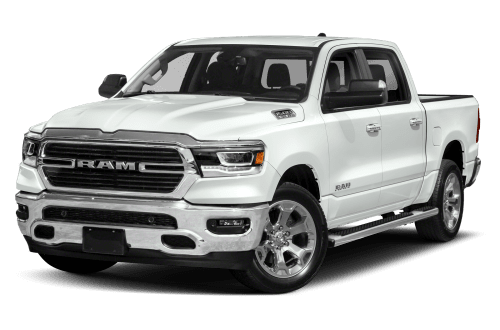 83 New 2019 Dodge 3 4 Ton Specs and Review for 2019 Dodge 3 4 Ton