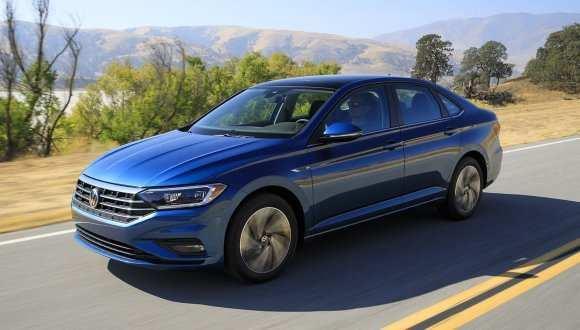 83 New Volkswagen 2019 Modelleri Ratings by Volkswagen 2019 Modelleri