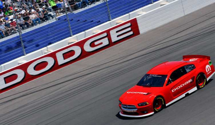 83 The 2019 Dodge Nascar Spesification with 2019 Dodge Nascar