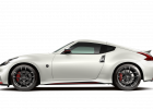83 The 2019 Nissan Nismo Concept with 2019 Nissan Nismo