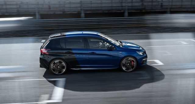 83 The Motori 2020 Peugeot Price by Motori 2020 Peugeot