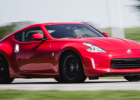 83 The Nissan 350Z 2020 History for Nissan 350Z 2020