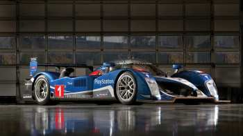 83 The Peugeot Lmp1 2019 Exterior and Interior with Peugeot Lmp1 2019