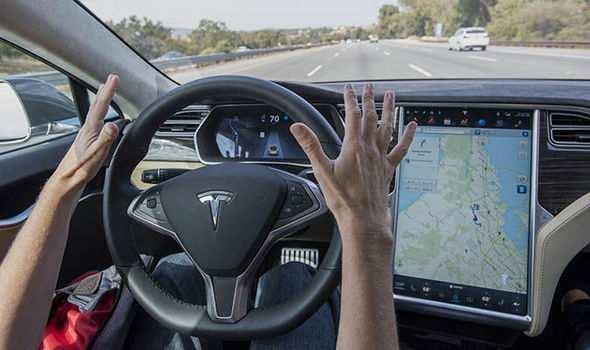 83 The Tesla Autopilot 2019 Release Date with Tesla Autopilot 2019