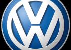 83 The Volkswagen V2X 2019 New Concept with Volkswagen V2X 2019