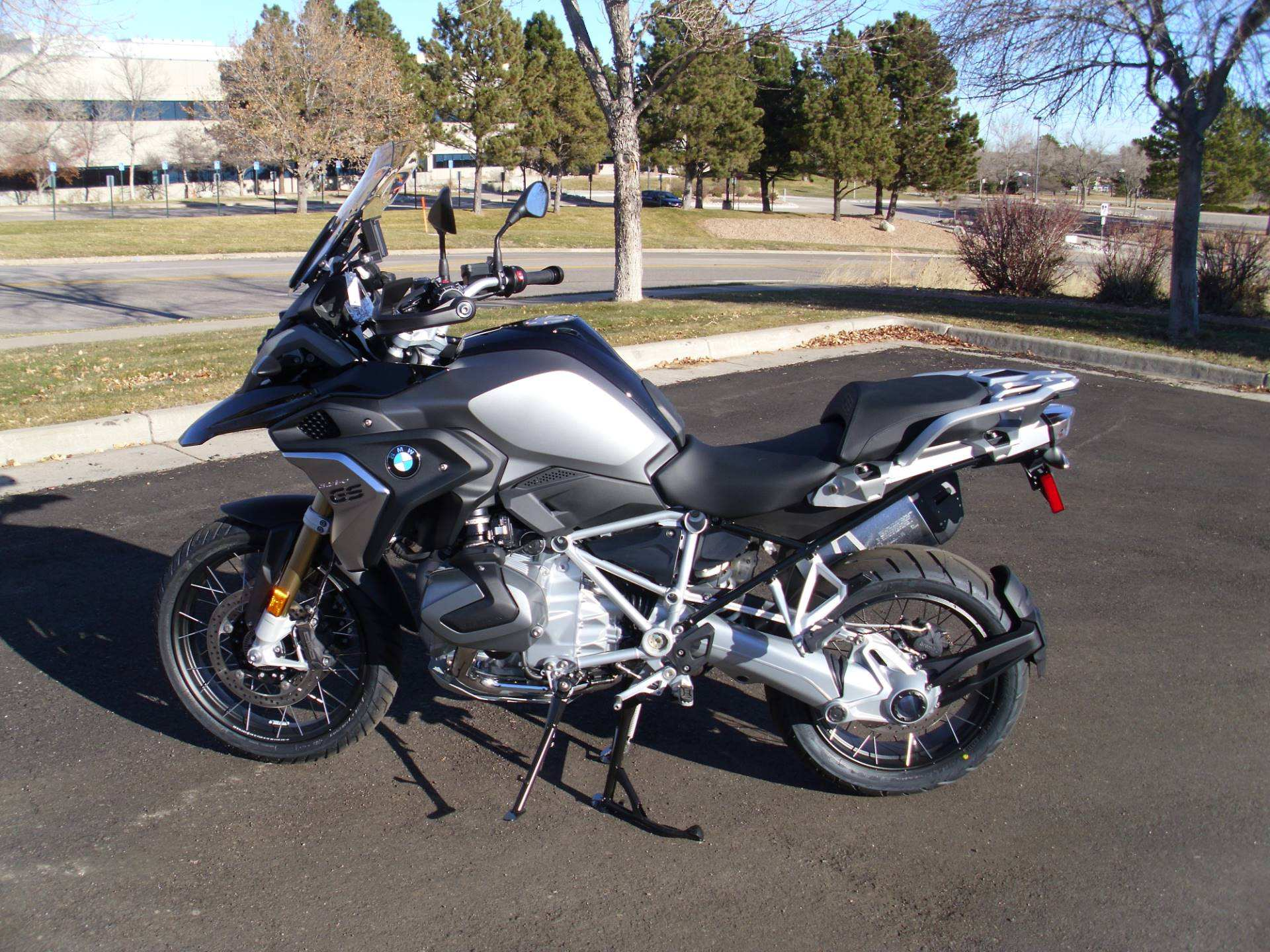 84 All New 2019 Bmw R1250Gs Prices with 2019 Bmw R1250Gs