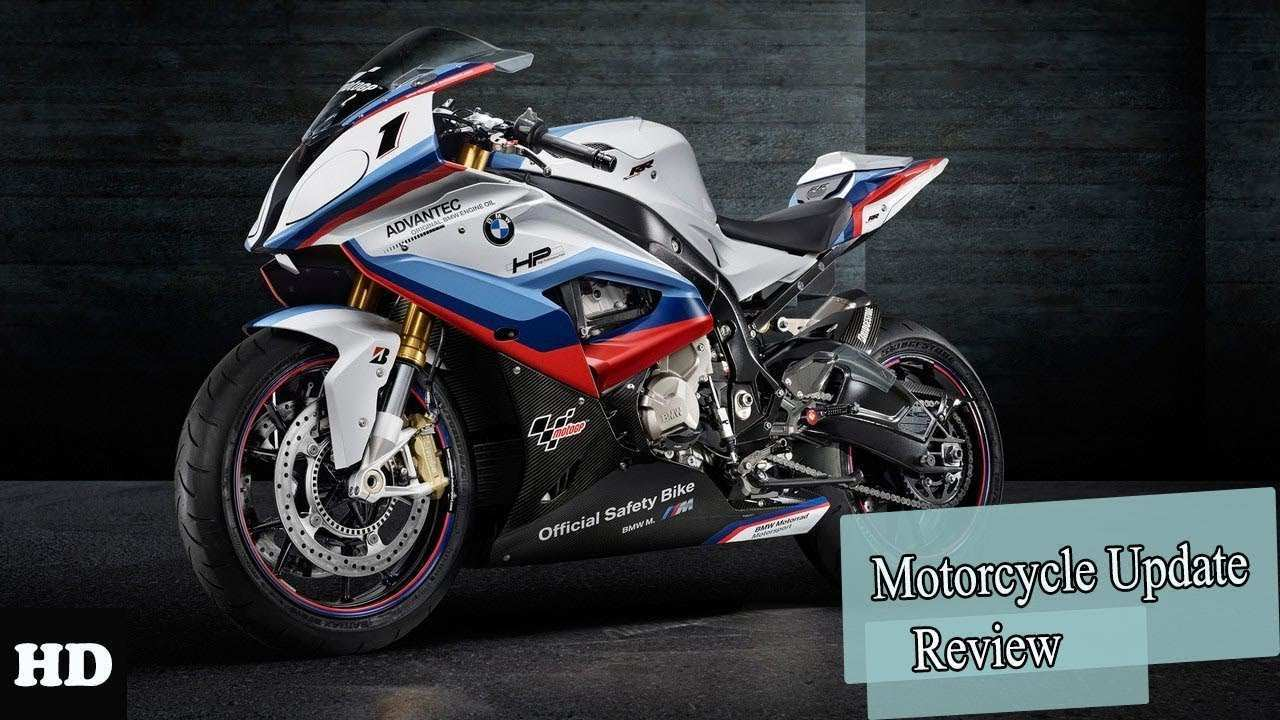 84 All New 2019 Bmw S1000R First Drive with 2019 Bmw S1000R