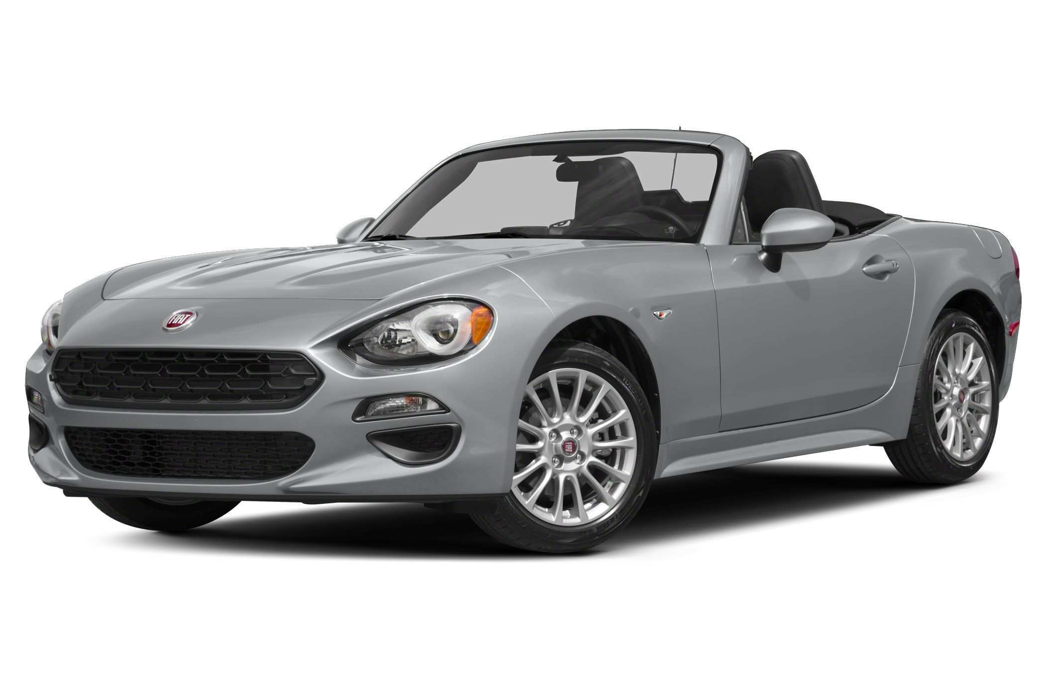 84 All New 2019 Fiat Convertible Research New by 2019 Fiat Convertible
