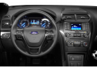 84 All New 2019 Ford Police Interceptor First Drive by 2019 Ford Police Interceptor
