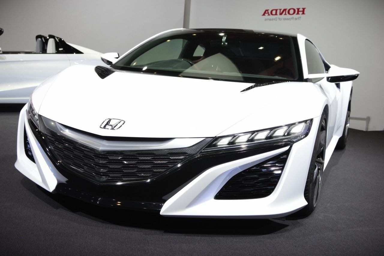 84 All New 2019 Honda Accord Coupe Release Date Rumors with 2019 Honda Accord Coupe Release Date