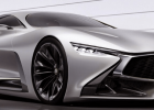 84 All New 2019 Infiniti Concept Pictures with 2019 Infiniti Concept