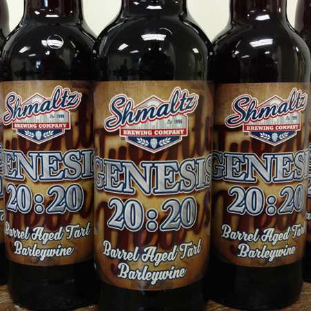 84 All New Genesis 2020 Beer Release Date with Genesis 2020 Beer