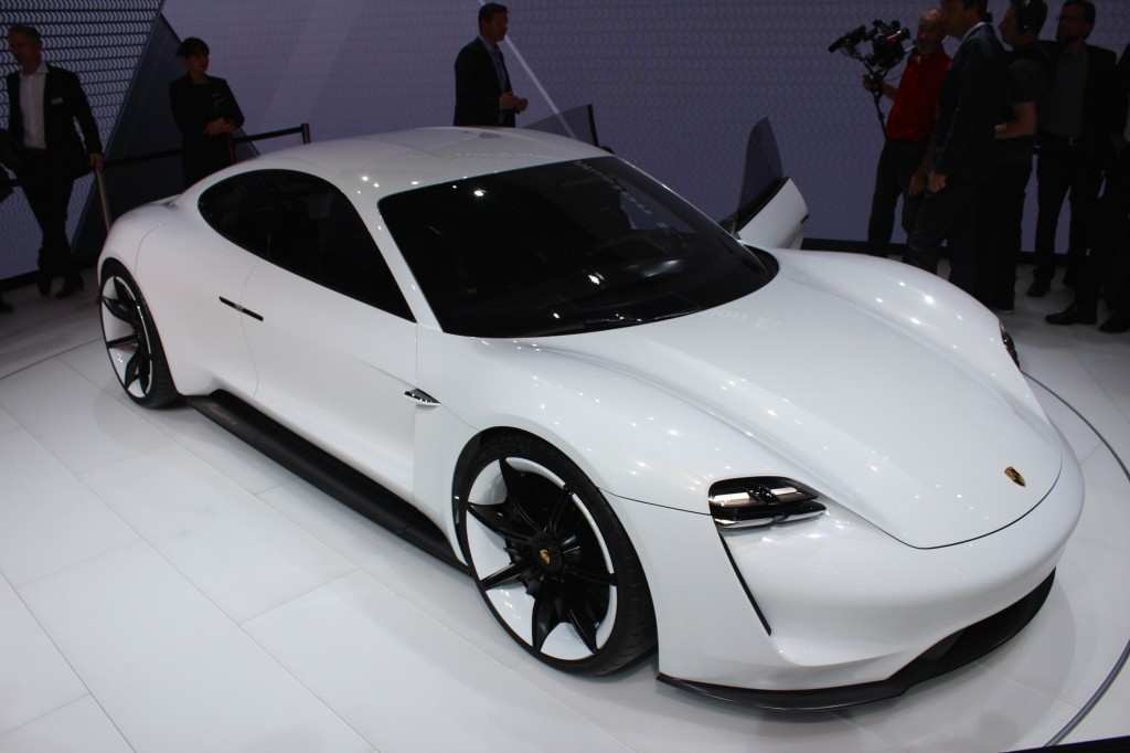 84 All New Porsche Concept 2020 Specs and Review with Porsche Concept 2020