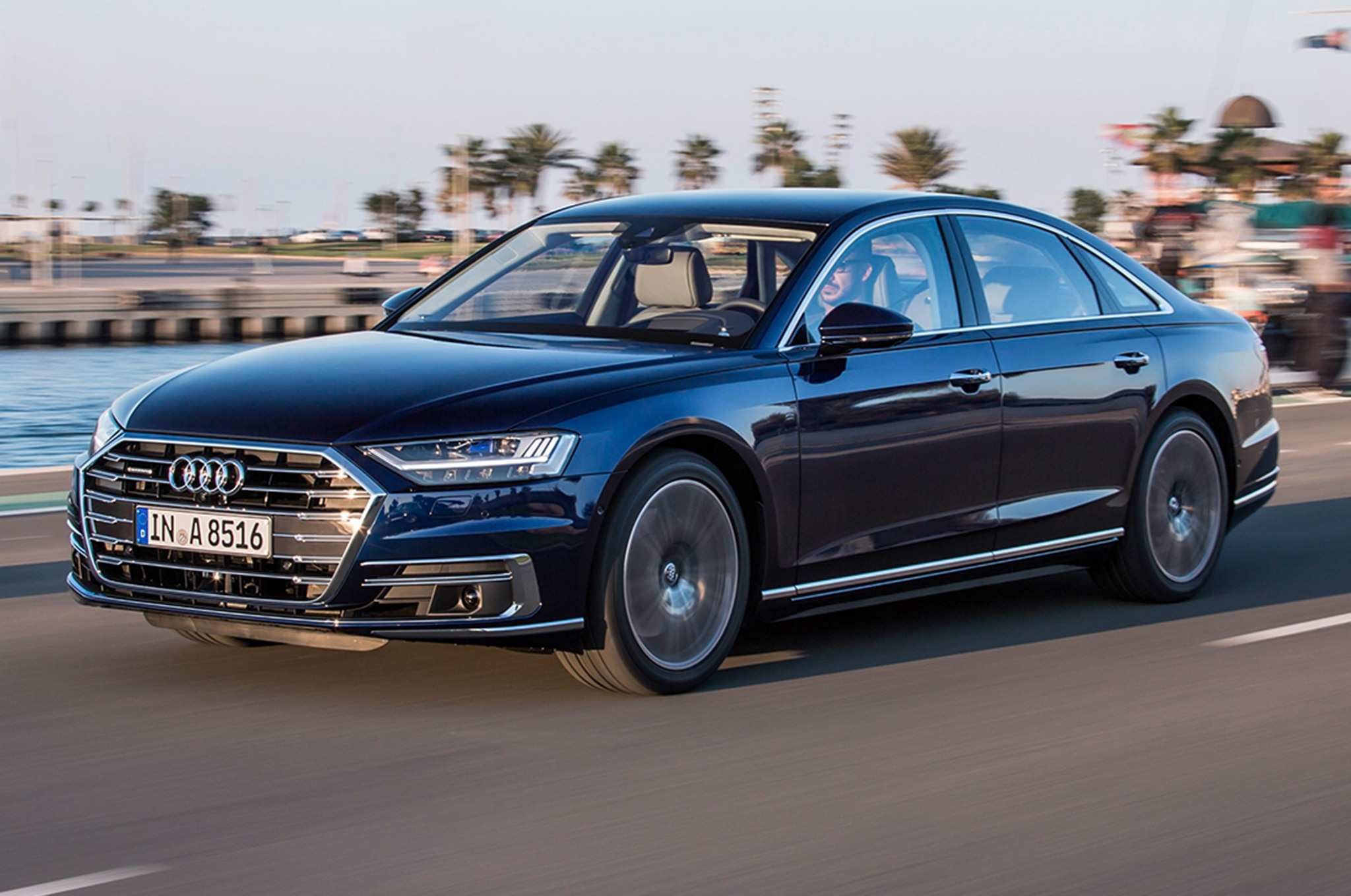 84 Best Review 2019 Audi Price Research New with 2019 Audi Price
