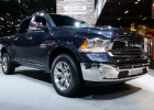 84 Best Review 2019 Dodge Ram 1500 Review Exterior and Interior for 2019 Dodge Ram 1500 Review