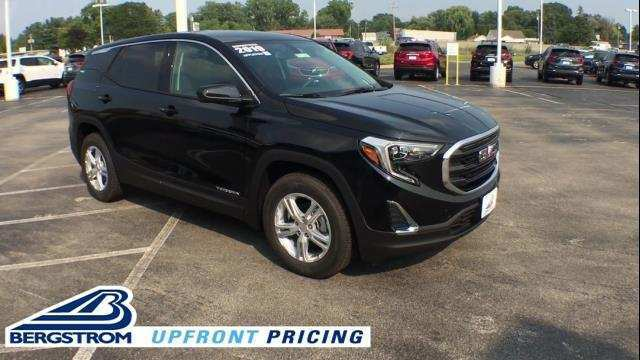 84 Best Review 2019 Gmc Sonoma Prices by 2019 Gmc Sonoma