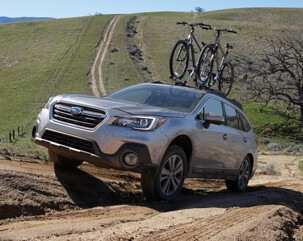 84 Best Review 2019 Subaru Outback Photos Specs with 2019 Subaru Outback Photos