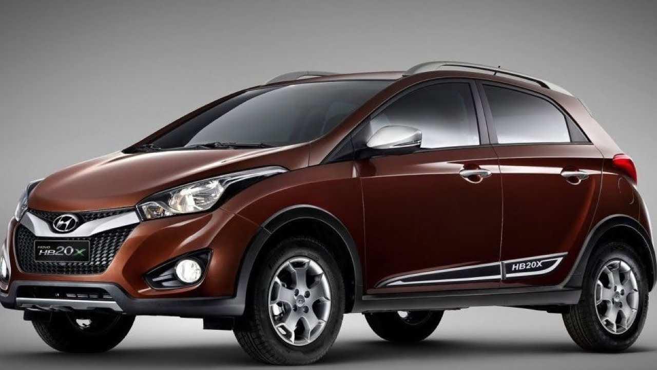 84 Best Review Hyundai Eon 2019 Release by Hyundai Eon 2019