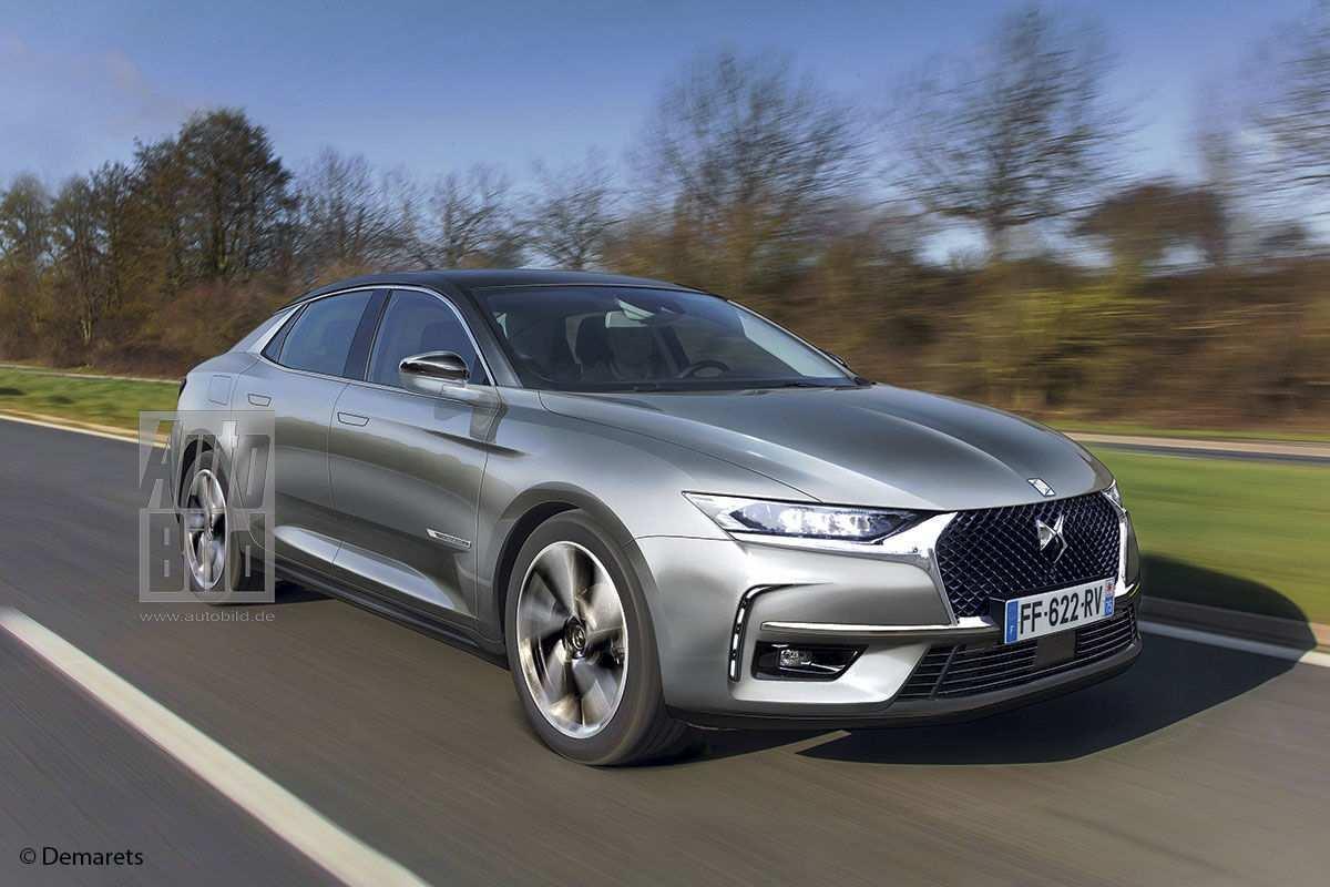84 Best Review Peugeot Modelle 2020 Reviews for Peugeot Modelle 2020