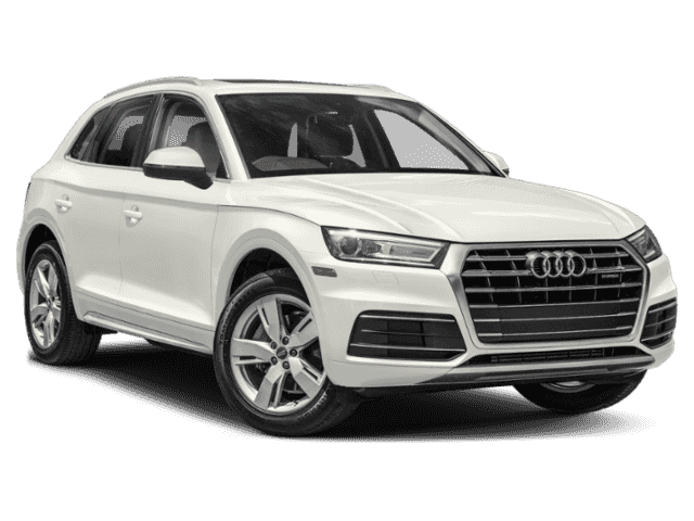 84 Concept of 2019 Audi Q5 Picture by 2019 Audi Q5