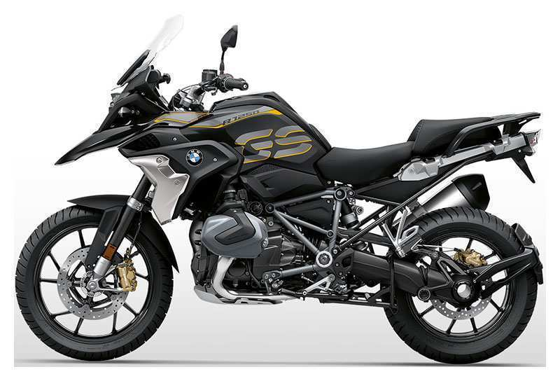 84 Concept of 2019 Bmw 1250 Gs Redesign by 2019 Bmw 1250 Gs