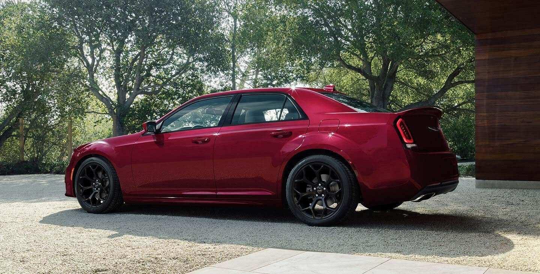 84 Concept of 2019 Chrysler 300 Pics Price for 2019 Chrysler 300 Pics