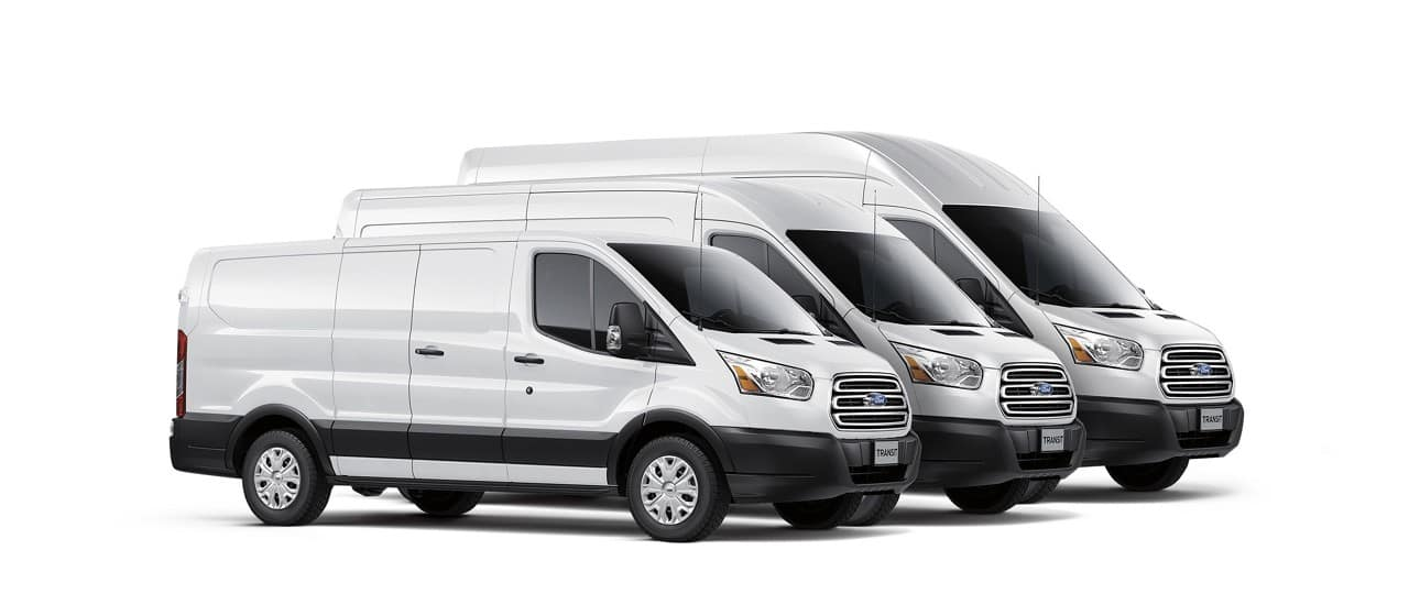 84 Concept of 2019 Ford 15 Passenger Van Photos by 2019 Ford 15 Passenger Van