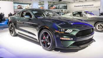 84 Concept of 2019 Ford Gt500 Specs Pricing by 2019 Ford Gt500 Specs