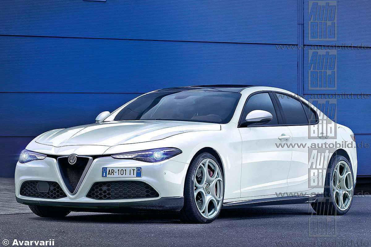 84 Concept of Alfa Bis 2020 New Review by Alfa Bis 2020