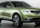 84 Concept of Nissan 2020 Objectives Spesification with Nissan 2020 Objectives