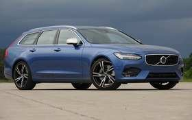 84 Concept of Volvo 2019 Electrique Images by Volvo 2019 Electrique
