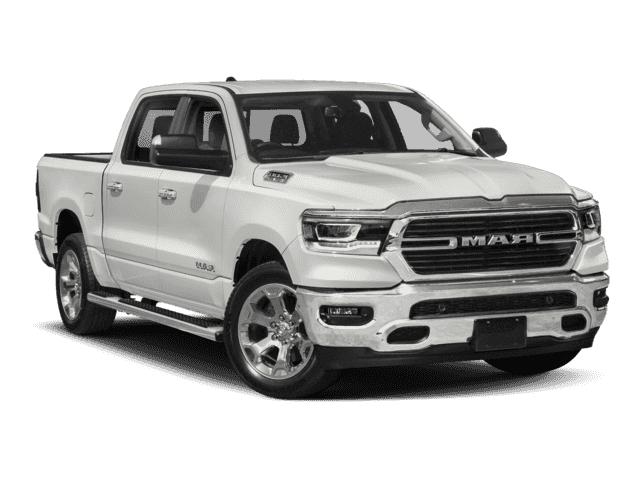 84 Gallery of 2019 Dodge 1500 Longhorn Pricing by 2019 Dodge 1500 Longhorn