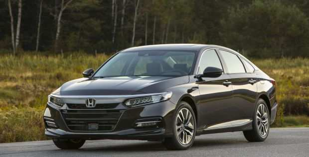 84 Gallery of 2019 Honda Accord Coupe Release Date Wallpaper by 2019 Honda Accord Coupe Release Date