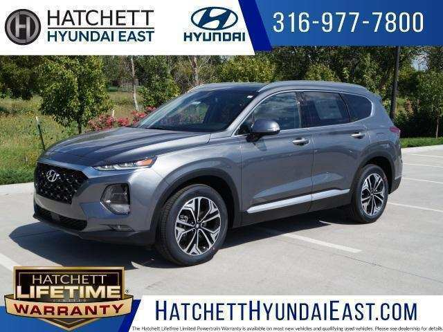 84 Gallery of 2019 Hyundai Warranty Reviews for 2019 Hyundai Warranty