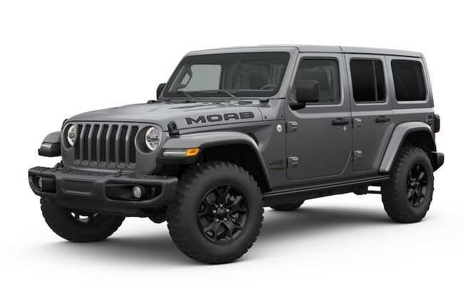 84 Gallery of 2019 Jeep Wrangler Images Prices for 2019 Jeep Wrangler Images