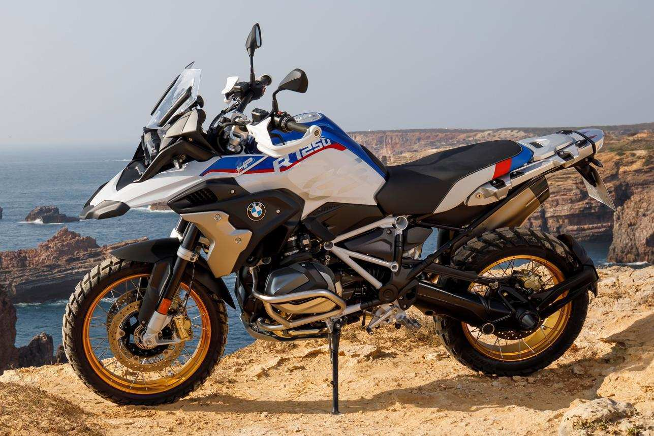 84 Great 2019 Bmw Gs Adventure Exterior with 2019 Bmw Gs Adventure
