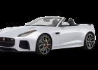 84 Great 2019 Jaguar Convertible Redesign and Concept with 2019 Jaguar Convertible