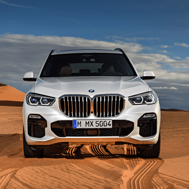 84 Great 2020 Bmw X5M Redesign and Concept for 2020 Bmw X5M