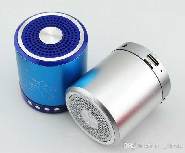 84 Great Portable Mini Speaker T2020 Ratings for Portable Mini Speaker T2020