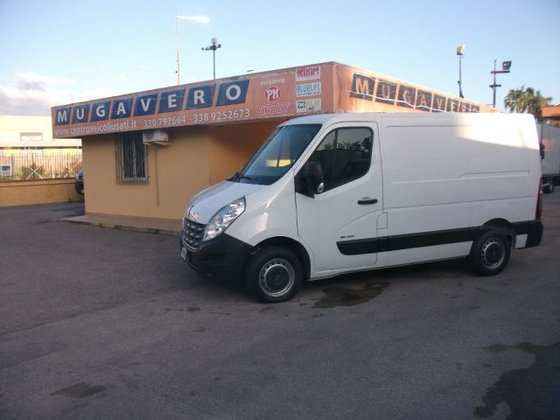 84 Great Renault Master 2020 Photos by Renault Master 2020