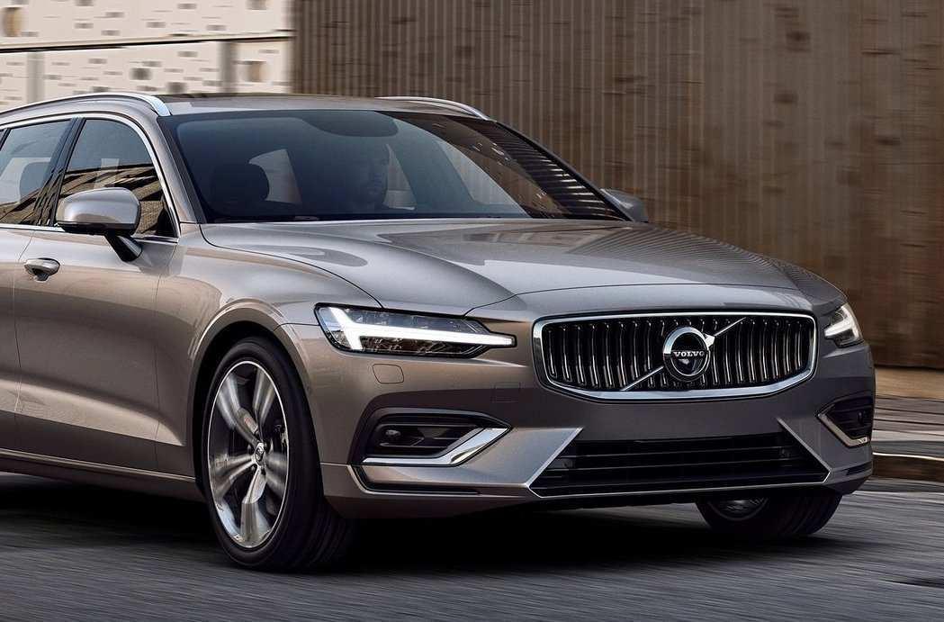 84 Great Volvo 2019 Diesel Speed Test by Volvo 2019 Diesel