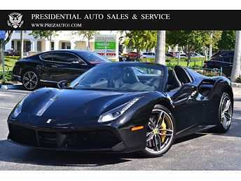 84 New 2019 Ferrari For Sale Performance and New Engine by 2019 Ferrari For Sale
