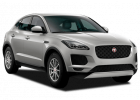 84 New 2019 Jaguar E Pace Price Photos for 2019 Jaguar E Pace Price