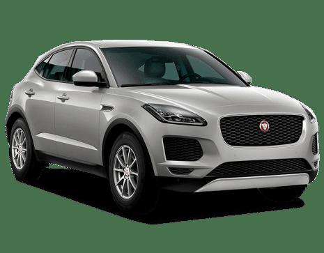 84 New 2019 Jaguar E Pace Price Photos for 2019 Jaguar E Pace Price